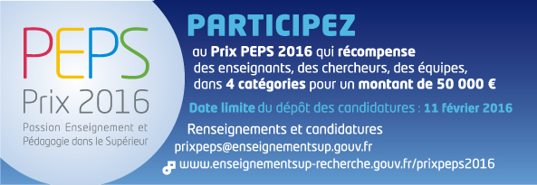 MESR_Prix-Peps-2016_bandeau_516078