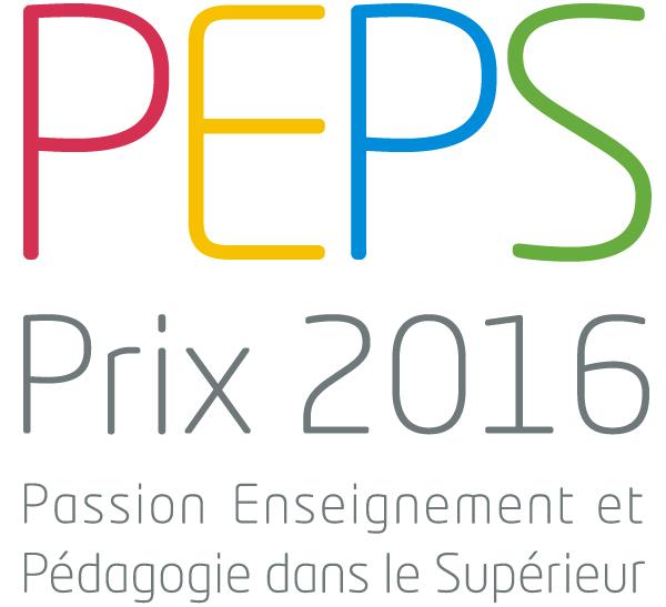 MESR_Prix-Peps-2016_logo-600x400pxl_516081