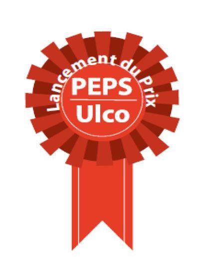 pepsulco