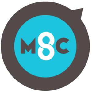 Moteur de recherche des MOOC francophones