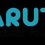 Prototypage d'ePortofolios avec Karuta